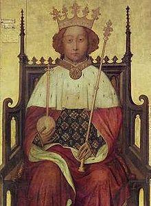 220px-Richard_II_King_of_England