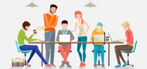 The Curse of Millennial Job Churn