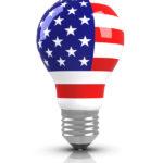 We've misunderstood the US dominance of the world of innovation