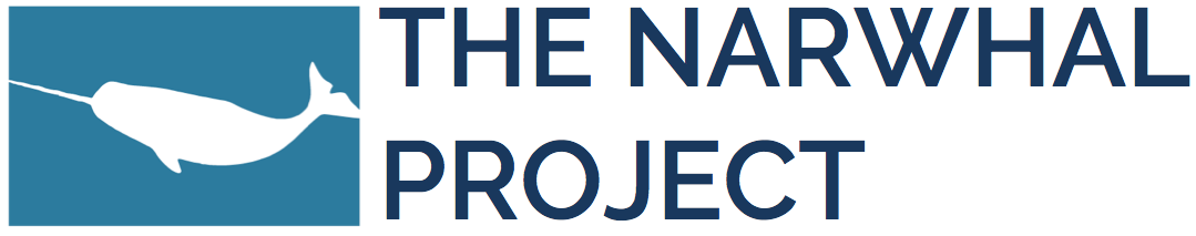 The Narwhal Project